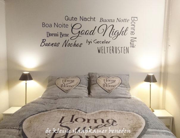 slaapkamer-2000